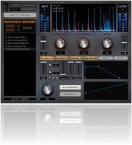 Plug-ins : Slate Digital Trigger Drum Replacer demo available - macmusic