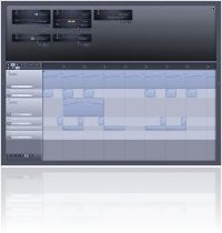 Music Software : Ohm Force unveils Ohm Studio - Real Time Collaborative Music Software - macmusic