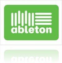 Instrument Virtuel : Nouveaux instruments pour Ableton Live - macmusic
