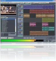 Logiciel Musique : Adobe Audition bientôt sur Mac - macmusic