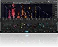 Plug-ins : Zinaptiq Launches PitchMap - macmusic