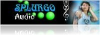 Virtual Instrument : Splurgo Audio Releases More Free Loops And Bundles - macmusic