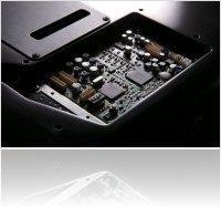 Music Hardware : Roland VG Stratocaster/GK-Ready Stratocaster - macmusic