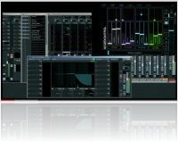 Informatique & Interfaces : Noizefield lance Noizekontrol Cubase Gratuit - macmusic