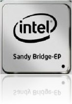 Industry : Intel Xeon Sandy Bridge for MacPro? - macmusic