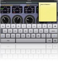 Music Software : Tone Proper Software Launches Tap Recall - macmusic