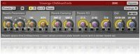 Plug-ins : Voxengo OldSkoolVerb 2.0 Freeware Reverb Plugin Released - macmusic