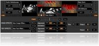 Music Software : Serato Video - macmusic