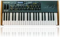 Music Hardware : Dave Smith Instruments Launches Mopho x4 - macmusic