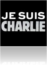 440network : We are Charlie Hebdo - macmusic