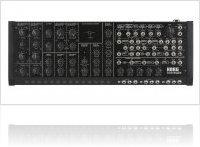Music Hardware : Korg MS-20M Kit - macmusic