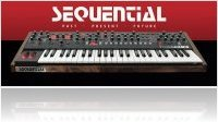 Music Hardware : Sequential is Back with Prophet 6 - macmusic