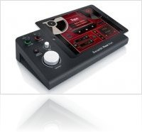 Audio Hardware : Focusrite Announces iTrack Dock - macmusic