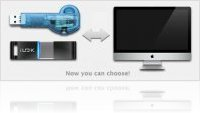 Instrument Virtuel : Les produits Acousticsamples sans cl� iLok - macmusic
