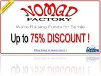 Plug-ins : Nomad Factory and Bernie Torelli need your help - macmusic