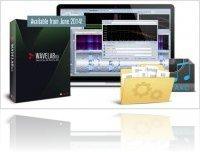 Logiciel Musique : Steinberg WaveLab 8.5 - macmusic