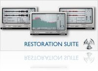Plug-ins : TC Electronic announces new Restoration Suite for PowerCore - macmusic