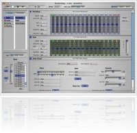 Music Software : Numerology 1.2 available now! - macmusic