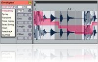 Music Software : Ableton announces Live 3 - macmusic