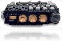 Audio Hardware : Cantar X available at the IBC - macmusic