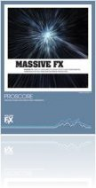 Music Software : PowerFX Releases ProScore Apple Loops Libraries - macmusic